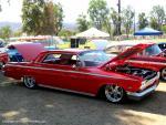 Simi Valley Fair Car Show42