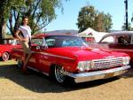 Simi Valley Fair Car Show43