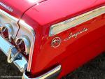 Simi Valley Fair Car Show44