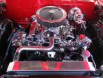 Simi Valley Fair Car Show45