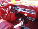 Simi Valley Fair Car Show46