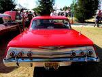 Simi Valley Fair Car Show49