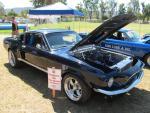 Simi Valley Fair Car Show50