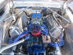 Simi Valley Fair Car Show51