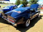 Simi Valley Fair Car Show52
