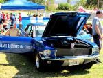 Simi Valley Fair Car Show53