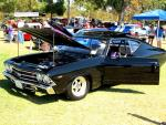 Simi Valley Fair Car Show55