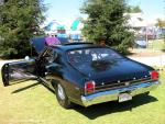 Simi Valley Fair Car Show59