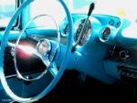 Simi Valley Fair Car Show62