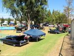 Simi Valley Fair Car Show63