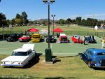 Simi Valley Fair Car Show68