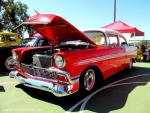 Simi Valley Fair Car Show76