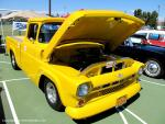 Simi Valley Fair Car Show79
