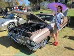 Simi Valley Fair Car Show1