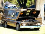 Simi Valley Fair Car Show12
