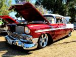 Simi Valley Fair Car Show20