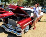 Simi Valley Fair Car Show22