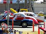 Simi Valley Fair Car Show39