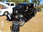 Simi Valley Fair Car Show54