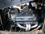 Simi Valley Fair Car Show56