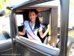 Simi Valley Fair Car Show57