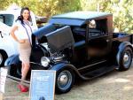 Simi Valley Fair Car Show58