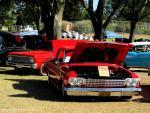 Simi Valley Fair Car Show60