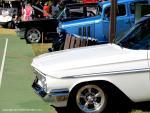 Simi Valley Fair Car Show61