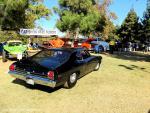 Simi Valley Fair Car Show66