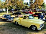 Simi Valley Fair Car Show72