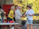 Simi Valley Fair Car Show74