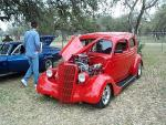 Sinton Kiwanis Club's 11th Annual Show and Shine Car Show5