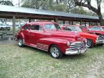 Sinton Kiwanis Club's 11th Annual Show and Shine Car Show13