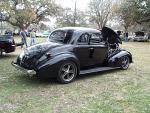 Sinton Kiwanis Club's 11th Annual Show and Shine Car Show16