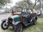 Sinton Kiwanis Club's 11th Annual Show and Shine Car Show17