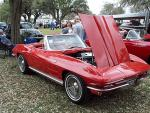 Sinton Kiwanis Club's 11th Annual Show and Shine Car Show23