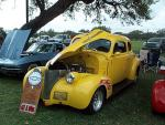 Sinton Kiwanis Club's Annual Shine and Show Car Show 4