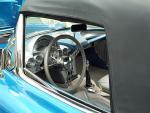 Sinton Kiwanis Club's Annual Shine and Show Car Show 8