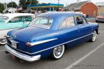 Sizzling Summer Cruise Nights at North Haven Shopping Center2