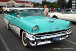 Sizzling Summer Cruise Nights at North Haven Shopping Center3