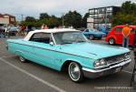 Sizzling Summer Cruise Nights at North Haven Shopping Center6