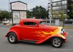 Sizzling Summer Cruise Nights at North Haven Shopping Center11