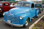 Sizzling Summer Cruise Nights at North Haven Shopping Center17