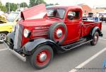 Sizzling Summer Cruise Nights at North Haven Shopping Center18