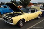 Sizzling Summer Cruise Nights at North Haven Shopping Center19