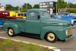 Sizzling Summer Cruise Nights at North Haven Shopping Center20