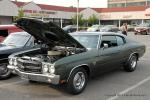 Sizzling Summer Cruise Nights at North Haven Shopping Center22