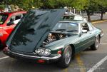 Sizzling Summer Cruise Nights at North Haven Shopping Center23