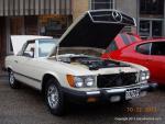 Smithfield Ruritan Car Show10
