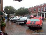 Smithfield Ruritan Car Show20